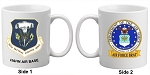 Air Force Brat - Hahn AB Mug